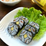 Cach-lam-sushi-trung-tom-thom-ngon-bo-duong1-200x300