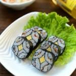 Cach-lam-sushi-trung-tom-thom-ngon-bo-duong1-200x300