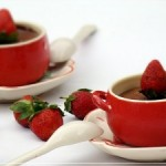 cach-lam-banh-pudding-socola-300x225