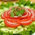 salad-ca-chua-dua-chuot