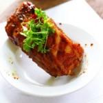 thanh-pham-suon-nuong-barbecue-297x300